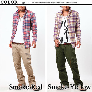 Checkshirts1